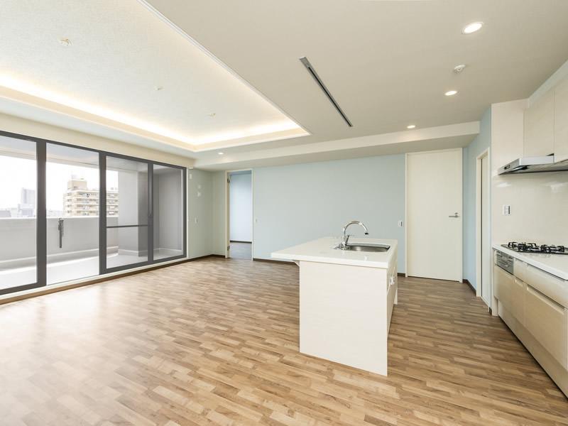N apartment5
