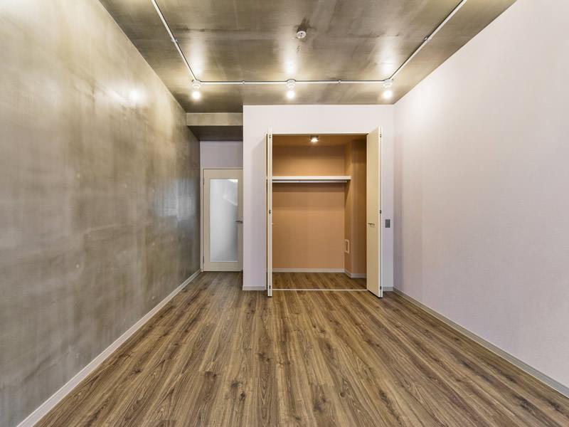 N apartment6