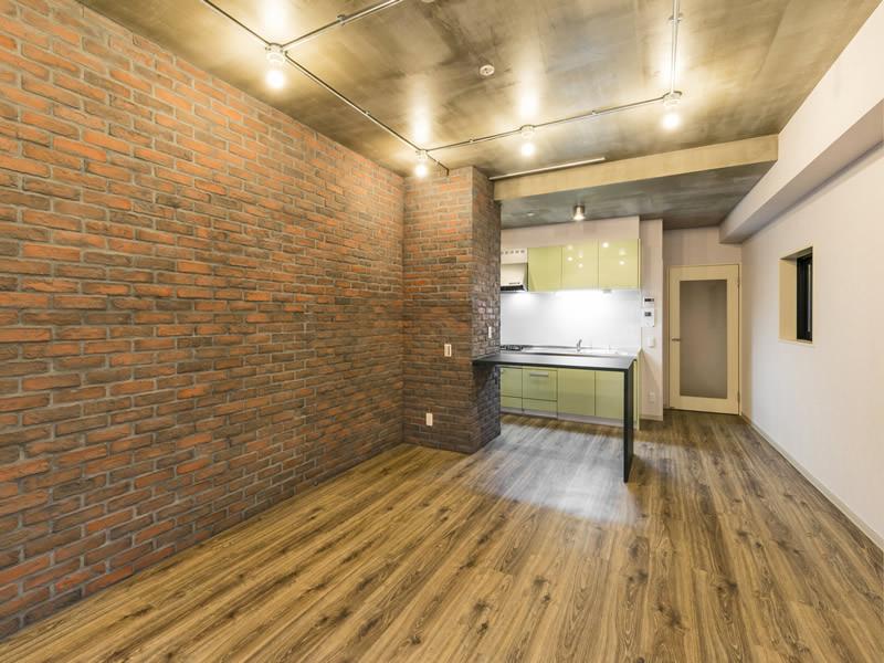 N apartment8