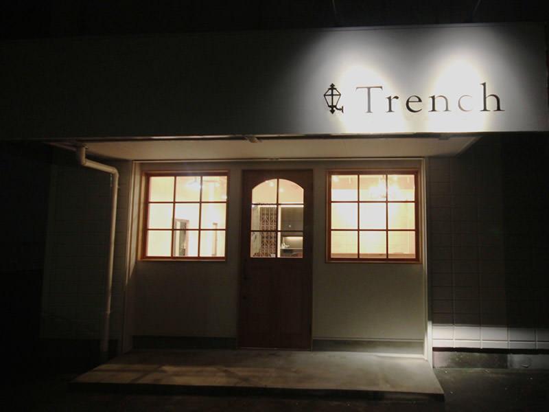 Trench_8