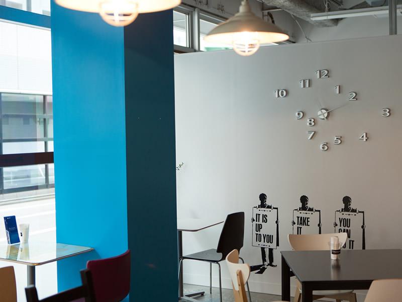 Fleuve Cafe_1