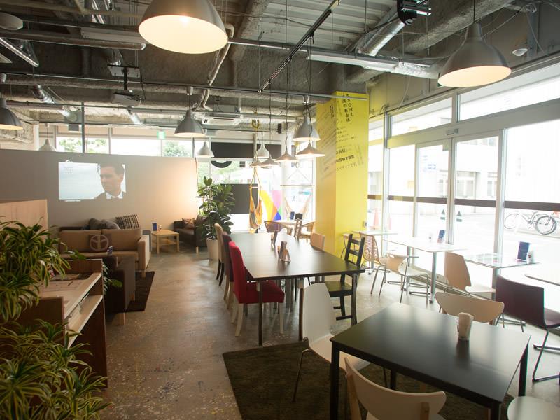 Fleuve Cafe_2