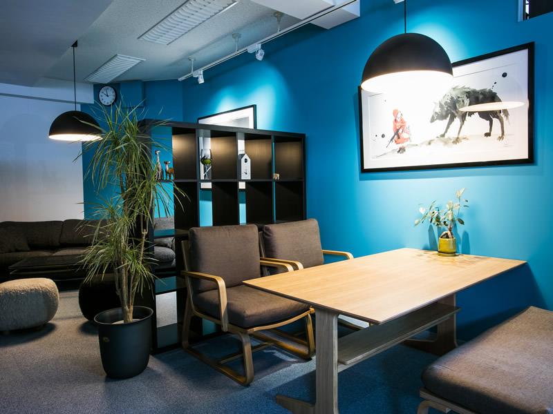 iDEA CLOUD新オフィス_2