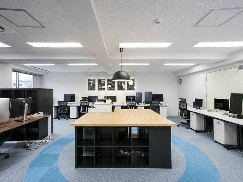 iDEA CLOUD新オフィス_3