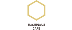 HACHINOSU CAFE 岐阜店